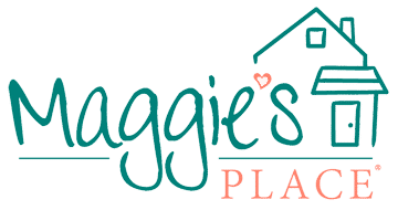 logo-maggies-place-360x190